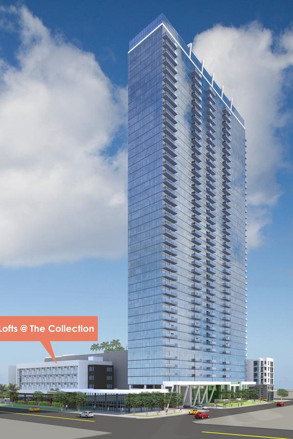 the-collection-artist-rendering-with-the-lofts-callout-600xx1867-2800-267-0